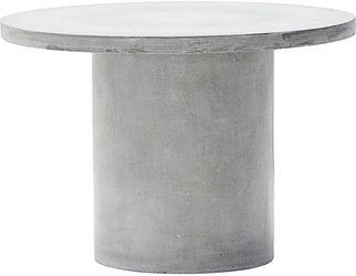 bijzettafel-gallery---beton-look---65-x-45-cm---house-doctor[0].jpg
